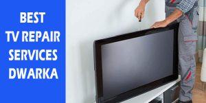 Best TV Repair Services